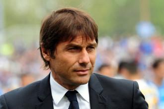 Chelsea – Antonio Conte a signé