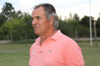 Copa America / Uruguay : Son père cause un accident mortel, Cavani en état de choc.