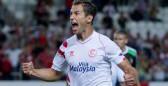 Mercato – PSG : Volte-face dans le dossier Grzegorz Krychowiak !