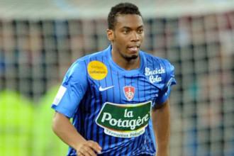 Stade Brestois – Mercato : Johan Martial dans le viseur de l'Atalanta Bergame ?