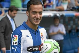 Mercato – Real Madrid : Lucas Vazquez de retour à la maison ?