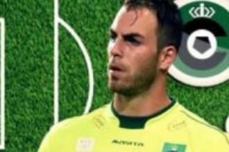 FC Sochaux – Mercato : Olivier Werner pour remplacer Yohann Pelé