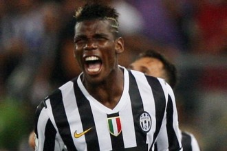 Juventus – Mercato : Mourinho voudrait Pogba à Man Utd