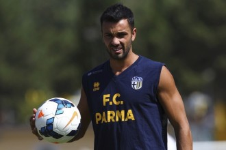 Stade Rennais – Transfert: Parme FC, Raffaele Palladino ciblé aussi