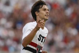 FC Valence-Mercato : Sao Paulo FC, transfert manqué de Rodrigo Caio