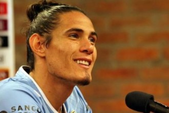 Copa America – Uruguay / Cavani : «Mon inefficacité ? Je ne suis pas préoccupé.»