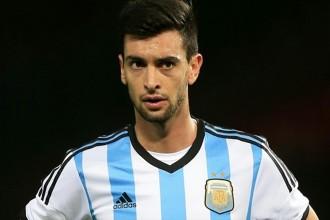Copa America – Argentine / Pastore : «Mon style de jeu amène des critiques.»