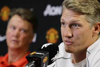 Manchester United – Mercato : Schweinsteiger vers Fenerbahçe ?
