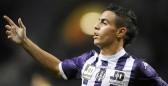 Mercato : PSG, Ben Yedder aurait bien été pisté !