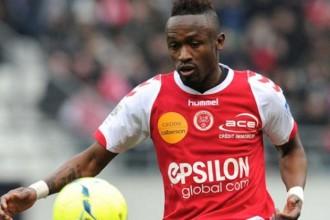 Paris FC – Transfert : Bocundji Ca s'est engagé une saison (Off) !