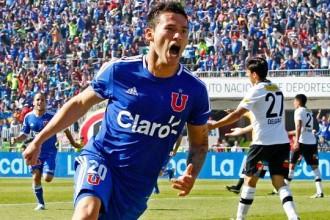 Leverkusen – Transfert : Aranguiz au Bayer, officialisation dans la journée ?