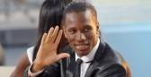 OM : Didier Drogba, «Quitter ce club ne faisait pas partie du plan»