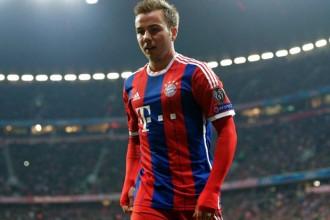 Bayern Munich – Mercato : vers un échange Götze – Hummels ?