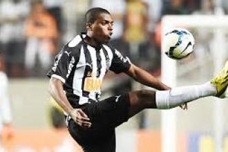 AS Monaco – Mercato : Jemerson, un défenseur brésilien en approche