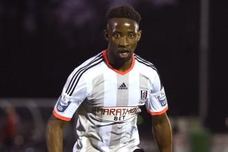 Mercato – Fulham : Moussa Dembélé, de la concurrence pour l'ASSE