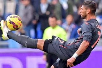 Mercato – Monaco : Achraf Lazaar «intransférable» selon ses dirigeants