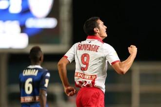 Paris FC – Mercato : Nicolas Fauvergue près de signer ?
