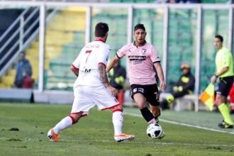 Mercato – AS Monaco : Achraf Lazaar surveillé ?