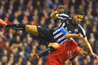 Panathinaikos – Transfert : Mehdi Abeid a signé (off.)