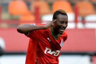 Mercato – Hull City : Dame N'Doye pratiquement à Trabzonspor