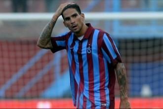 TFC – Mercato : Carl Medjani quitte Trabzonspor et lorgne le Téfécé