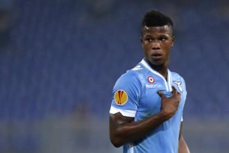 AS Monaco – Mercato : Trois jeunes joueurs pistés en Italie
