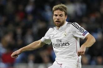 Mercato : Real Madrid, Illarramendi à la Real Sociedad ce mercredi !