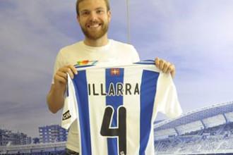 Mercato : R. Madrid, Illarramendi retourne à la Real Sociedad [off.]