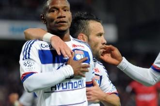 CDL / OL – Tours FC : Les Lyonnais en 1/4 de finale