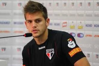 Atalanta Bergame – Mercato : Rafael Tolói arrive ?