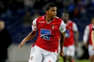 AS Monaco – Mercato : Un défenseur de Braga surveillé ?