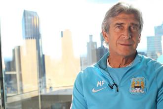 Manchester City – Pellegrini aurait déjà trouvé un nouveau club