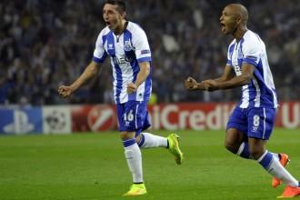 Mercato – FC Porto : Nouvelle grosse vente ?
