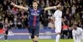 PSG : Verratti grillé, Javier Pastore récupère le numéro 10 !