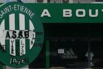 ASSE – Mercato : Les Verts ont les yeux également en Ligue 2