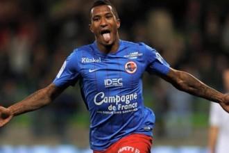 SM Caen : Saison déjà terminée pour Imorou !