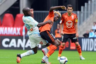 OM – À Marseille c'est «l'urgence»