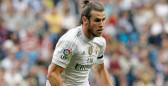 PSG / Man Utd – Mercato : Real, Bale fait une ouverture !