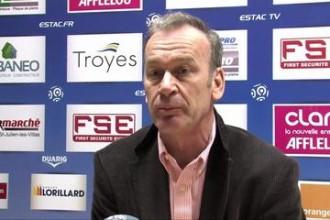 Mercato – Ex-ESTAC : Furlan à Valenciennes FC ?