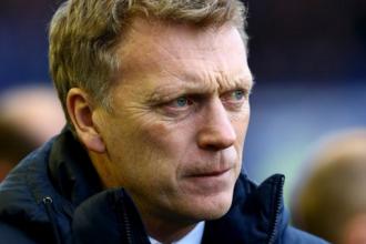 Liga – David Moyes renvoyé par la Real Sociedad