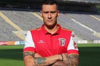 C3 / OM – SC Braga : Le plan des Portugais pour battre l'OM dévoilé