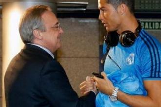 PSG – Mercato : Real Madrid, déjà du nouveau pour Ronaldo !