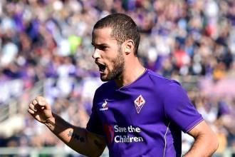 OM – Transfert : Fiorentina, l'agent de Suarez révèle des contacts