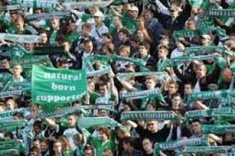 ASSE – Toulouse FC : Alerte ! Un message des Verts aux supporters !