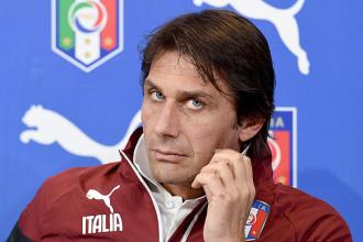 Chelsea – Antonio Conte risque la prison