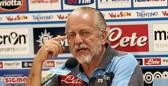 Mercato – Juve : De Laurentiis fait Higuain «roi de l'absurdité»