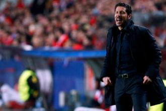 L'Atletico gagne sa finale, pas la Juventus