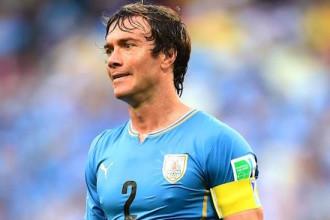 Ex- PSG –  Mercato : Diego Lugano vers Sao Paulo