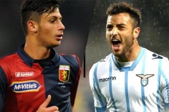 PSG – Mercato : Felipe Anderson et Rolando Mandragora faits pour Paris !