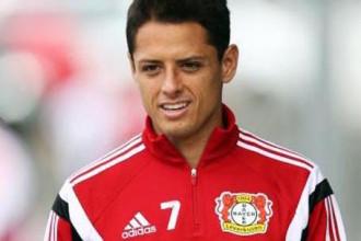 Mercato – Bayern : Javier Hernandez à Arsenal pour 18 M€ ?